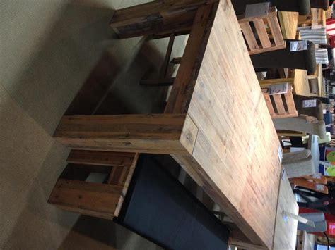 meuble cuisine gris clair aménagement intérieur décoration fp boutiques inspiration page 224 vie pratique