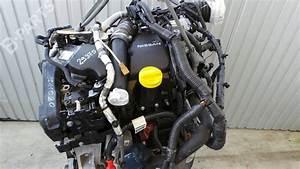Moteur Nissan Qashqai 1 5 Dci : moteur nissan juke f15 1 5 dci 29375 ~ Dallasstarsshop.com Idées de Décoration