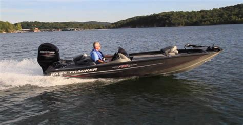 2016 Tracker Boats Bass Boat Pt 195 For Sale by Tracker Pro Team 190 Tx 2014 Tracker