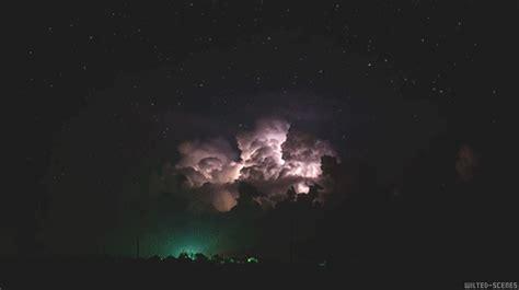Alternative, Art, Background, Beautiful, Beauty, Clouds