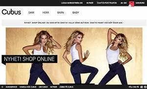 Cubus Online Shop : cubus shop online ~ Orissabook.com Haus und Dekorationen