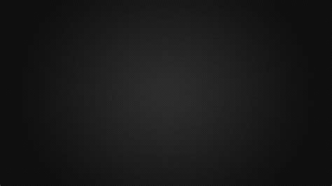 3d Wallpapers Black by Black 3d Backgrounds Wallpaper Cave