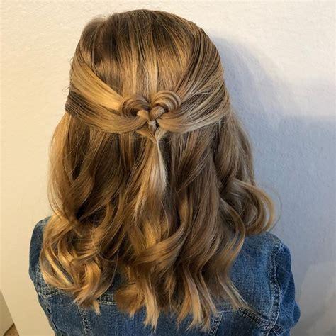 cool hairstyles   girls  wont