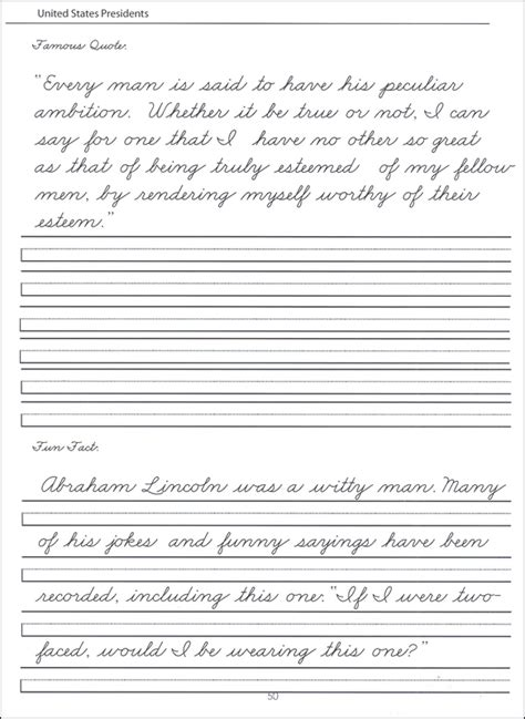 cursive writing worksheets for adults term paper help