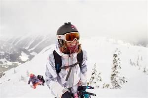 Tenue Tendance Femme : tenue ski femme tendance familian ~ Melissatoandfro.com Idées de Décoration