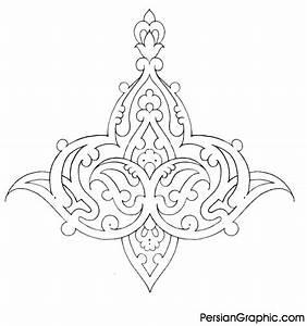 Orientalische Muster Zum Ausdrucken : persian design 17 503x500 anny imagenes ~ A.2002-acura-tl-radio.info Haus und Dekorationen