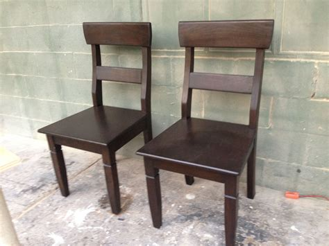 El Viejo Mexico Custom Furniture