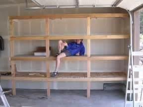 Woodworking Plans Shelves Garage by Garage Shelf Plans Free Download Pdf Woodworking Garage Shelf Plans 2x4