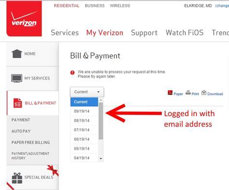 verizon residential phone number fios login email jpg