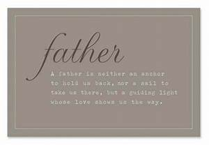 Respect Your Fa... Father Son Respect Quotes
