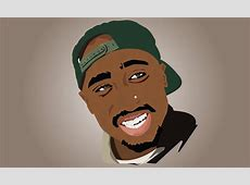 Rap Cartoon Wallpapers Rambling About Rappers Youtube