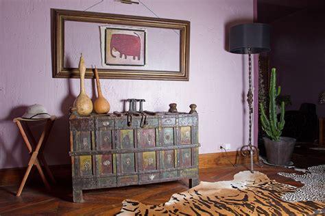 chambre d hote de luxe ardeche chambre d 39 hôtes de luxe au château proche valence et viarhôna