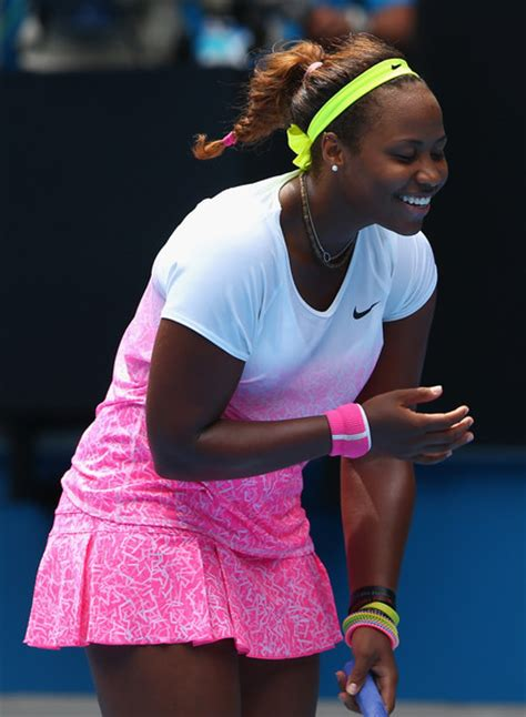black history month inspiring african american tennis players