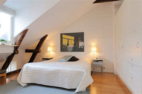 interior design ideas bedroom small 30 small bedroom interior designs created to enlargen your 18968 | 30 Small Bedroom Interior Designs Created to Enlargen Your Space 16