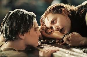 Titanic behind the scenes O.O1 | Onlyleonardodicaprio