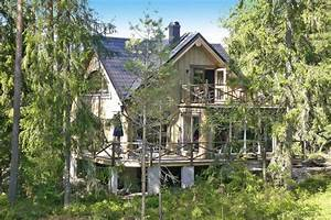 Ferienhaus In Schweden : ferienhaus schweden 6 personen rj ng ferienhaus schweden ~ Frokenaadalensverden.com Haus und Dekorationen