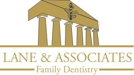 Root Canal Treatment Raleighdurham Nc  Lane & Associates. T Rowe Price Maryland Tax Free Bond Fund. What Do You Need For First Time Home Buyer. Bank Account Requirements Kinecta Credit Card. Types Of Iud Birth Control Nuveen High Yield. Life Insurance Conversion Option. Www Car Insurance Com Au Walnut Creek Library. Electricity Company New York. Colleges For Radiation Therapy