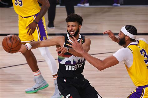 Miami heat in game 1 of the nba finals. Los Angeles Lakers Denver Nuggets maçı canlı izle S Sport ...