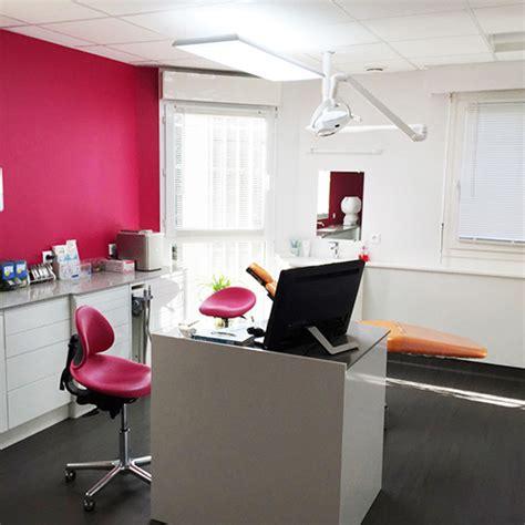 cabinet d orthodontie herblain dr tilly gu 233 lou