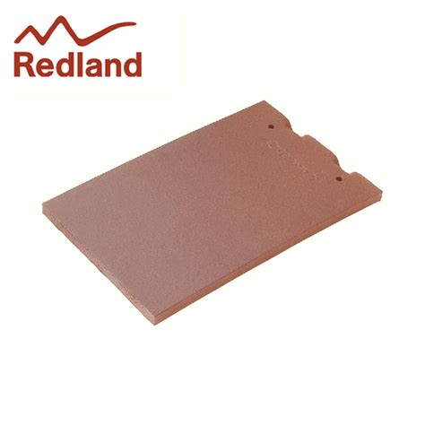 redlands clay tile icc redland rosemary clay classic roof tile smooth light