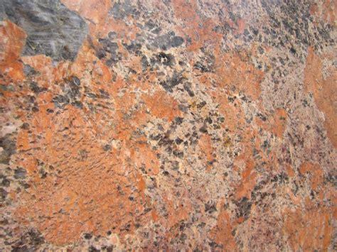 empire granite llc
