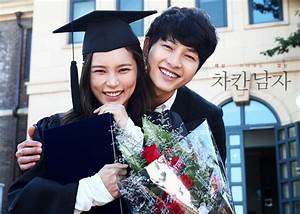 Innocent Man | K-drama ^ㅂ^ | Pinterest | Innocent man ...
