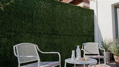 bar pour cuisine pas cher 10 jolies façons de clôturer le jardin diaporama photo