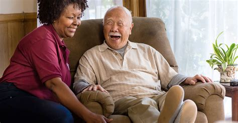 Home Care by Elder Home Care Services Home Instead Senior Care Home