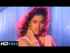 [Full Download] Managara Kaval Tamil Movie Songs ...
