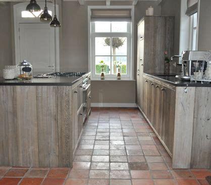 hardwood floors in kitchens ham maatkeukens maatkeukens maatkeuken maatkeuken 4161
