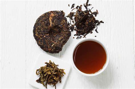 Small Kitchen Reno Ideas - pu erh tea 39 s health benefits history more