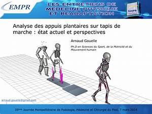 download pdf javascript phpsourcecodenet With tapis de marche