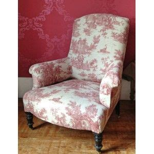 17 meilleures id 233 es 224 propos de fauteuil anglais sur salons anglais mobilier