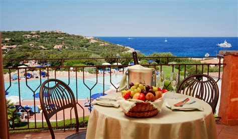 Grand Hotel In Porto Cervo, Porto Cervo, Sardinia Book. Corbin Feng Shui Business Hotel. The Forest Country House B&B. Hotel Thomasi. Chalet De L'Ours Hotel. Hotel Moulay Yacoub. St. Hilary Guest House. English Rose. Rendezvous Studio Hotel Brisbane On George