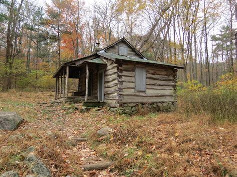 shenandoah national park cabins hikin shenandoah national park va corbin cabin