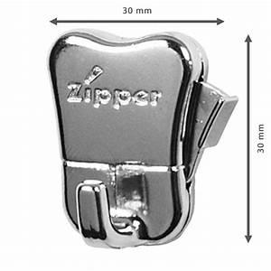 Lattenrost Einstellen 80 Kg : stas zipper f r bilder bis 20 kg geeignet ~ Markanthonyermac.com Haus und Dekorationen