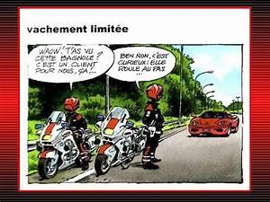 Limitation Vitesse France : limitation de vitesse sur autoroute ~ Medecine-chirurgie-esthetiques.com Avis de Voitures