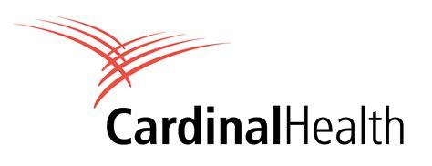 Cardinal Health Logo PNG Transparent - PngPix