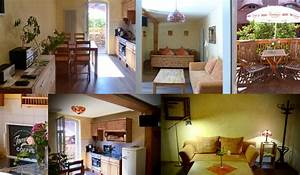 Wohnungen In Radebeul : ferienwohnungen ak 19 in altk tzschenbroda radebeul artikel 3 wohnung 3 ~ Orissabook.com Haus und Dekorationen