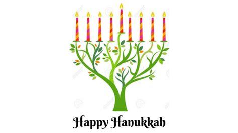 when do you light the menorah 2016 hanukkah 2017 hd images happy hanukkah 2017 happy