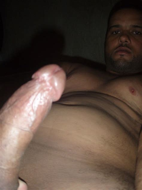 Dominican Big Cock Photo Album By Donkeydick