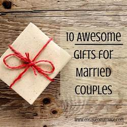 christmas gifts for newlywed couples best 25 gifts for married couples ideas on ideas date things and