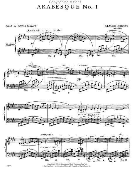 12 Best Sheet music images | Sheet music, Music, Piano