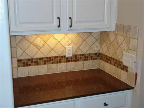 accent tiles for kitchen backsplash tumbled marble backsplash pictures