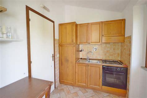 Appartamenti Procchio Isola D Elba by Brauntour Isola D Elba Casa Novella Procchio