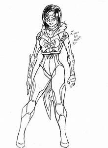 Costume Contest #58 - Spider-Woman * VOTING THREAD ...
