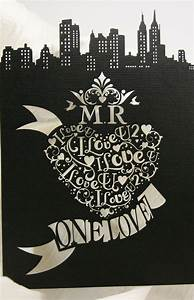 58 best images about new york style on pinterest With laser cut wedding invitations new york