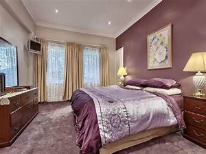 romantic bedroom wall color home combo With colors for walls in bedrooms