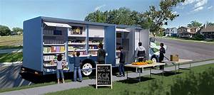 Cracking The Mobile Market Code Could Create Food Desert Oasis