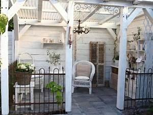 Kleine Deko Holzhäuser : wie k nnen sie eine veranda bauen anleitung und praktische tipps ~ Sanjose-hotels-ca.com Haus und Dekorationen